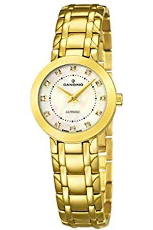 Candino Reloj de Pulsera C4501/3