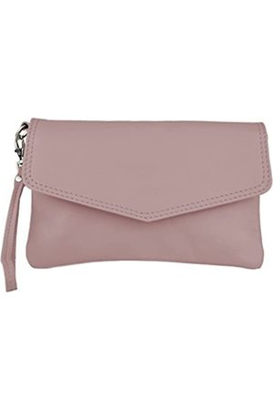 Bags4Less Mujer Cameron Clutch, 3 x 13 x 21 cm