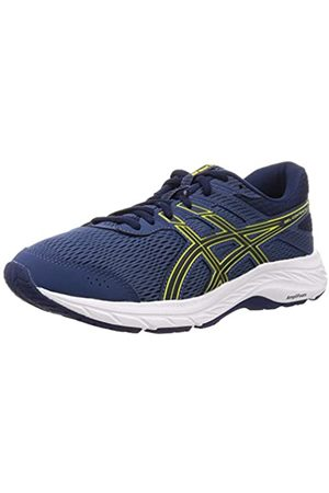 Asics Gel-Contend 6, Running Shoe Mens
