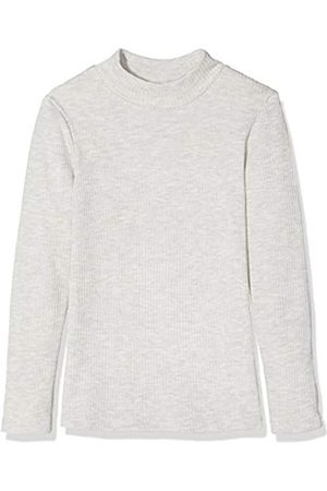 Damart Tee Shirt Manches Longues Col Montant Camiseta térmica, ( Chine 56701/11011/)