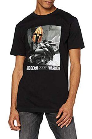 Mister Tee Modern Warrior tee Camiseta