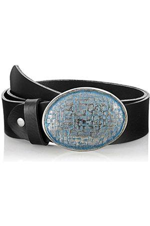 Biotin MGM Oval Mesh, Cinturón Para Mujer