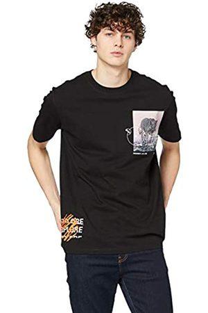 HUGO BOSS Texray 4 Camiseta