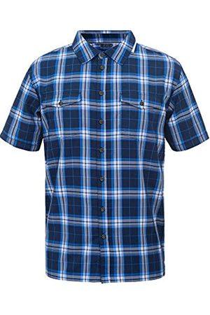 ICEPEAK Beecher Camisa, Hombre