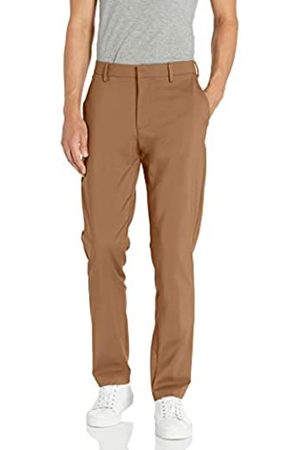 Goodthreads Athletic-Fit Performance Chino Casual-Pants