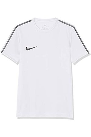 Nike Kids' Dry Park18 Football Top Camiseta de Manga Corta, Unisex niños
