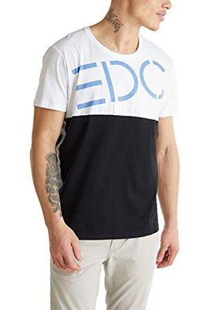 Esprit 030CC2K301 Camiseta