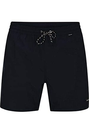 Hurley M One&Only Volley 17' Bañador, Hombre