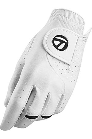 TaylorMade N6406919 Guante, Hombre