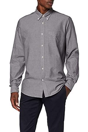 find. Regular Oxford Camicia