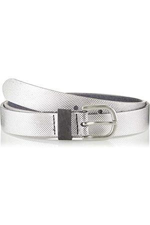 Esprit Accessoires 030ca1s325 Cinturón