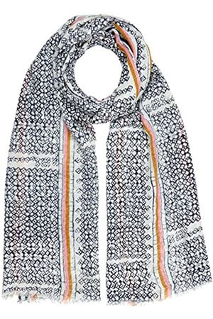 Pieces PCPOSSA LONG SCARF, Slip Mujer