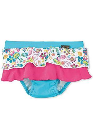 Sterntaler Schwimmrock Fondos de Bikini