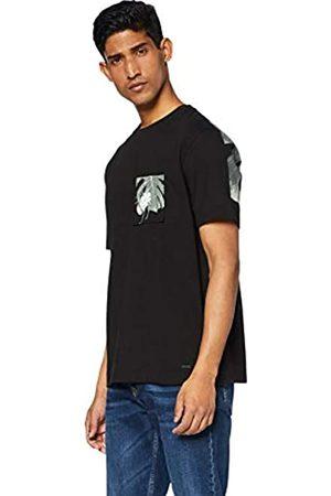 HUGO BOSS Texray 1 Camiseta