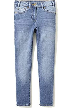 LOOK by crewcuts Jeans Skinny