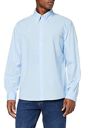 Brooks Brothers 100159447 Camisa Casual