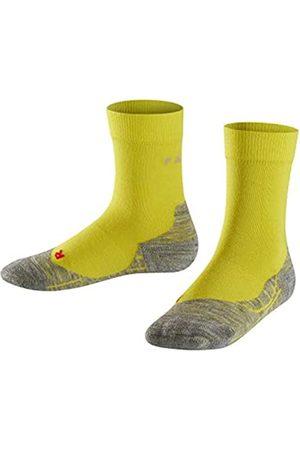 Falke RU4 - Calcetines de Running para niños (Acolchados), Infantil, 10634