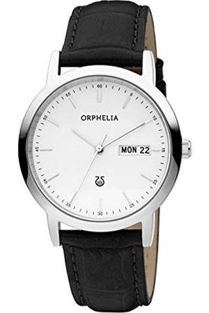 ORPHELIA Reloj--paraHombre-61605