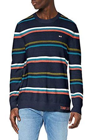 Tommy Hilfiger TJM Lightweight Stripe Sweater Sudadera