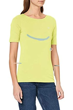 Marc O' Polo 002218351159 Camiseta XXS para Mujer