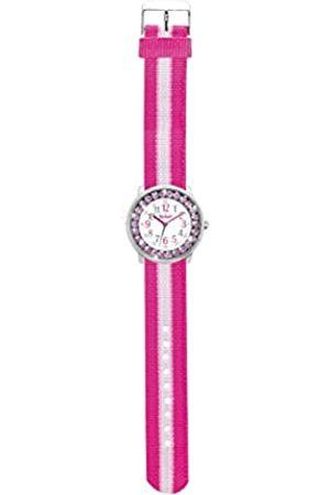 Scout Reloj--paraniñas-280381010