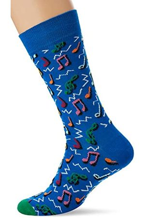 Happy Socks City Jazz Sock Calcetines