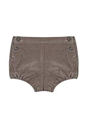 Gocco Bombacho Pantalones