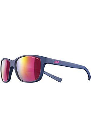 Julbo Powell Gafas de Sol para Mujer