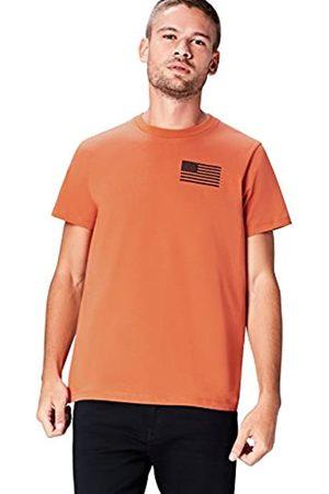 find. Camiseta Bronx para Hombre