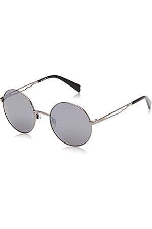 Roberto Cavalli JC840S Gafas de sol