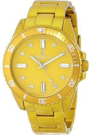 Burgmeister Reloj Analógico Cuarzo Color Sport BM161-090B