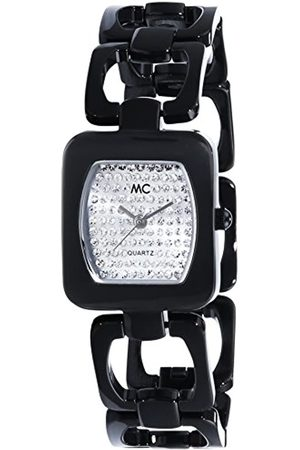 MC 51357 - Reloj para Mujeres