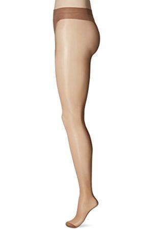Dim Sublim VientrePlano Panty Transparente 15D Medias
