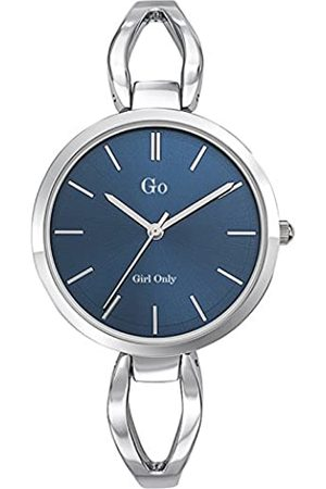 GO Girl Only Reloj-GoGirlOnly-paraMujer-695112