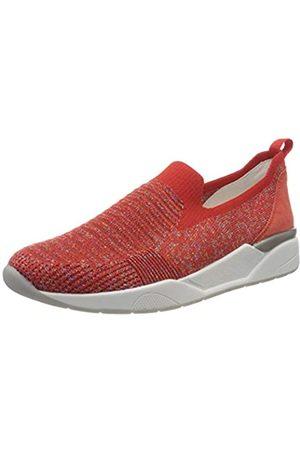 ARA L.A, Zapatillas sin Cordones p Mujer, (Candy/Corallo,Corallo 05)