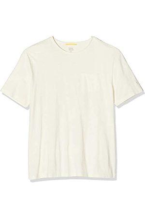 camel active H-T-Shirt 1/2 Arm Camiseta