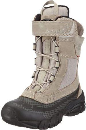Dachstein Outdoor Gear Canada LS Tex Wmn, Botas de Nieve para Mujer