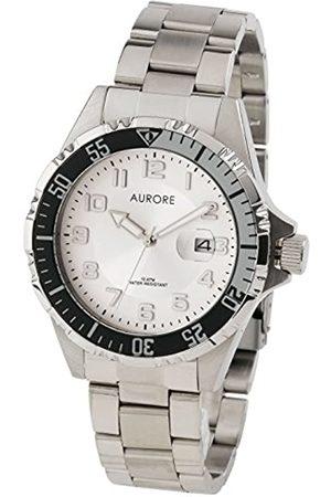 Aurore Reloj--paraHombre-AH00038