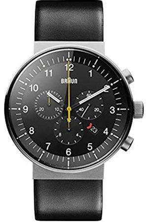 von Braun Reloj de Pulsera BN0095SLG