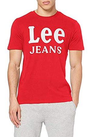 Lee Jeans tee Camiseta