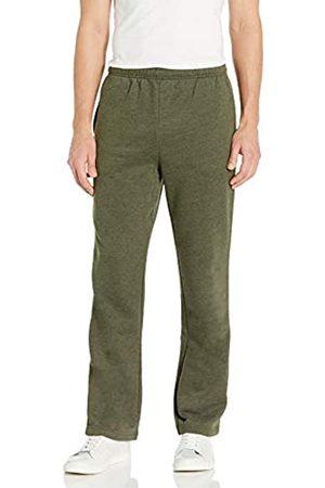 Amazon Fleece Sweatpant Pantalones