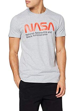 Brands In Limited NASA Aeronautics Camiseta
