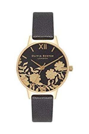 Olivia Burton Reloj de Pulsera OB16MV60