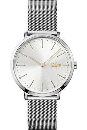 Lacoste 2000987 - Reloj analógico de pulsera para mujer