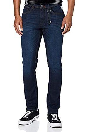 BLEND Jet Multiflex Pro Jeans Noos Vaqueros Skinny