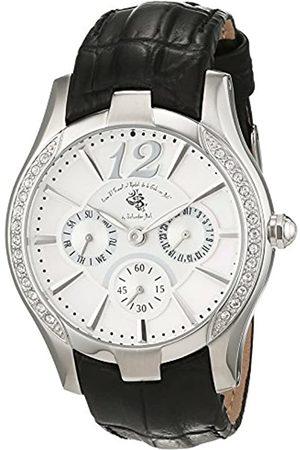 Grafenberg SD702-112_-37 - Reloj