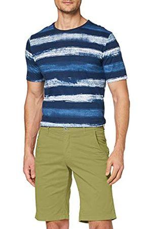 Daniel Hechter Trousers Bermuda Pantalones Cortos