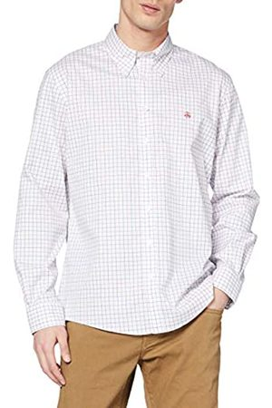 Brooks Brothers 100159533 Camisa Casual