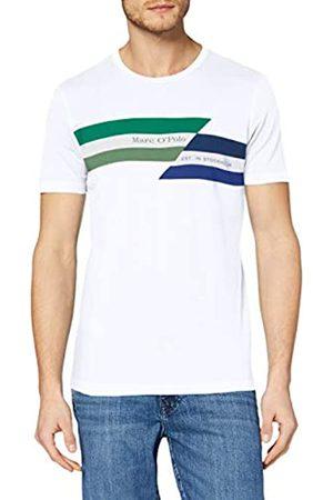 Marc O' Polo 23213151128 Camiseta