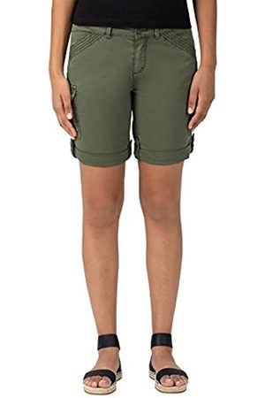 Timezone Loose Katinkatz Short Pantalones Cortos